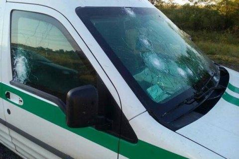 Полиция объявила в розыск предполагаемых членов запорожской банды грабителей