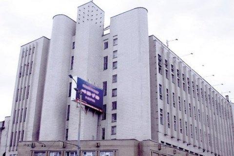 Центр Довженко издаст Антологию украинской кинокритики 1920-х