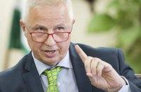 Чого очікувати Україні від кандидата в єврокомісари з розширення з Угорщини