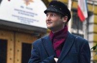 Ялтинського блогера Гайворонського видворили з окупованого Криму, - адвокат