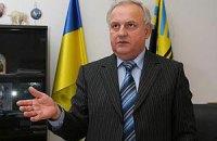 Донецкий губернатор готов выйти из ПР