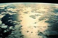 На севере Атлантики появился планктон впервые за 800 тысяч лет