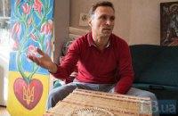 Музейники шукають місце для Майдану