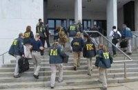 ФБР обучит спецназ НАБУ