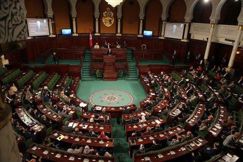 Парламент Італії схвалив план порятунку банківської системи на €20 млрд