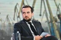 Каждый из 741 объекта «Большой стройки» в 2021 году будет завершен в срок – Кирилл Тимошенко