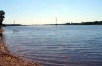 В главную реку Донбасса неконтролированно сбрасывают миллионы тонн отходов