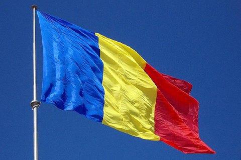 Румунія відмовилася визнавати вибори президентаРФ вокупованому Криму