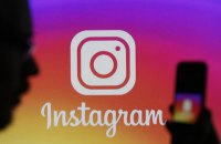 """Британская контрразведка MI5 завела аккаунт в Instagram, чтобы развеять стереотипы о """"любителях мартини"""""""