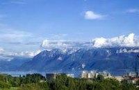 Швейцарцы потребуют увеличить каникулы