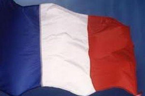 МВС Франції: Британців, які просять громадянство Франції, стало більше на254%