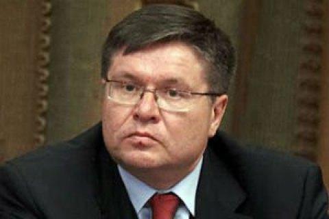 В уряді Росії запропонували замінити покемонів Чебурашкою
