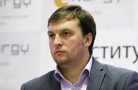 Объем теневого рынка нефтепродуктов оценили в 7 млрд грн