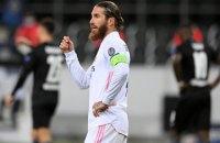 "ПСЖ предложил капитану ""Реала"" потрясающий контракт на 3 года"