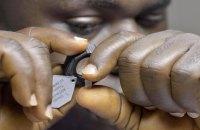 """Алмази Пригожина, військові бази Китаю, """"Шовковий шлях"""" ОАЕ. Африка: головне за тиждень"""