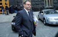 НАБУ: брат Каськіва скуповував землю за гроші, виведені з Держінвестпроекту