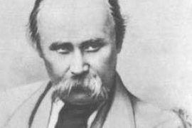 Записки режисера. Діти Тараса