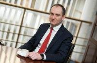 Верланов: реформы в налоговой надо продолжать, и они должны быть необратимыми