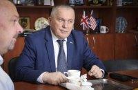 Евакуації з Афганістану потребують ще понад 230 громадян України та їхніх родичів, - посол