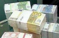 Австрийцы теряют доверие к евро