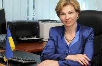 """Посол України в Угорщині про коронавірус: """"На жаль, авіакомпанії продовжують здійснювати реєстрацію на авіарейси до Угорщини"""""""
