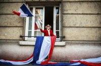 Франція почала давати громадянство імігрантам за допомогу у боротьбі з COVID-19