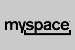 MySpace не хоче конкурувати з Twitter і Facebook