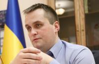 Холодницкий и Сытник опровергли конфликт между САП и НАБУ