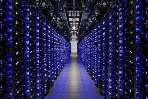СБУ заявила про вилучення серверів, які використовувалися спецслужбами РФ для цільових кібератак
