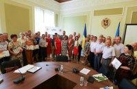 «Змінимо країну разом»: про результати конкурсу обмінів між Львівщиною і Луганщиною
