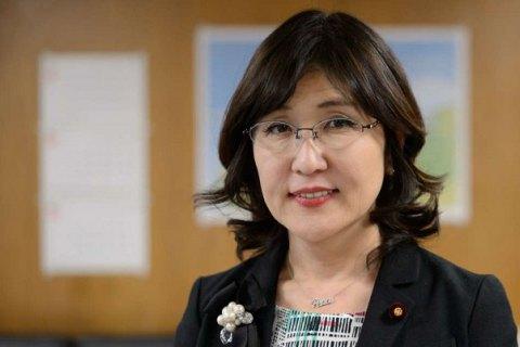Міноборони Японії попросило рекордний бюджет на 2017 рік