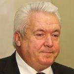 Олийнык Владимир Николаевич