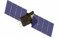 """У Держкосмосі сподіваються запустити перший український телекомунікаційний супутник """"Либідь"""" цього року"""