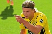 Бундесліга визначила найкращого гравця сезону