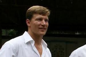 С Лисогора сняли все обвинения в Либерии