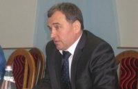 Прокуратура обжаловала приговор экс-начальника полтавского ГАИ Блаживского