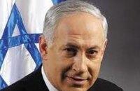 Ізраїль готується до повалення Башара Асада