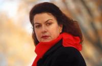 Скончалась народная артистка Украины Неонила Крюкова
