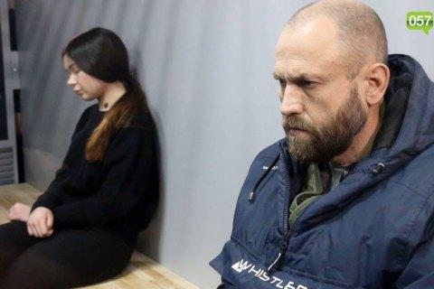 Дронов отказался от участия в дебатах в деле о смертельном ДТП в Харькове
