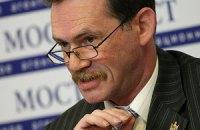 Желание Тигипко «отбелить» зарплату приведет к сокращению рабочих мест, - мнение