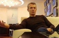"""Хорошковский: моя задача – сделать все, чтобы компания """"Нафтогаз"""" была прибыльной"""