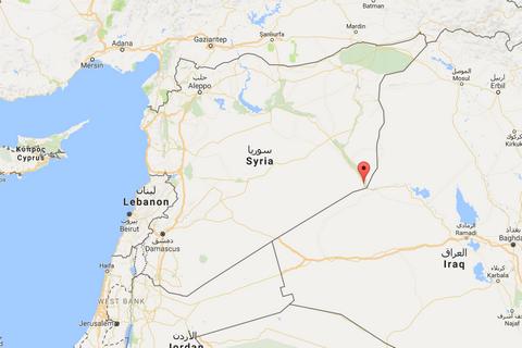 Последний оплот ИГИЛ в Сирии зачистили от боевиков