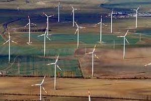 Правительство Германии возложит на граждан оплату ветропарков