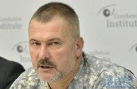 Береза: Рада определится с позицией по миротворцам после выступления Порошенко в ООН