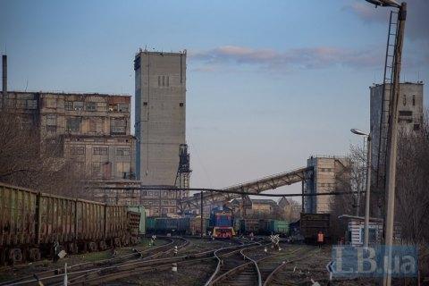 Підтоплення і провалля. Як Донбас втрачає свої шахти і чим це загрожує