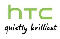 HTC не планирует продавать бюджетные смартфоны