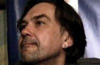 Юрій Андрухович: Згубною є сама ідея думати про національну ідею