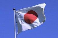Япония хочет мирно урегулировать территориальный спор с Россией