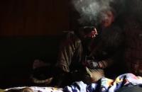 """""""Вавилон'13"""" зняв відео про бійців """"Азова"""" в Широкиному"""
