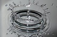 Кримчанам порадили пити вдвічі менше води